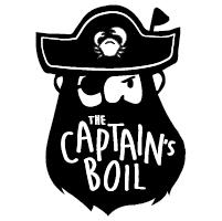 captainsboil