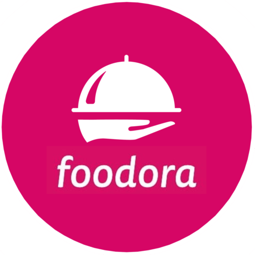foodoraedited
