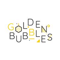 goldenbubbles